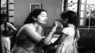 suno chhoti si gudiya ki lambi kahani Seema1955   - YouTube