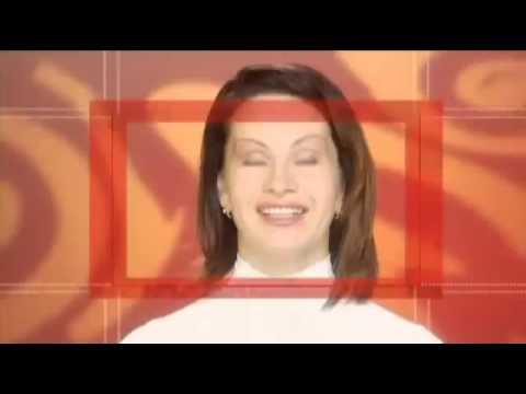 Массаж против морщин на лице после 35 лет