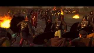 VideoImage1 Total War: ATTILA - Empires of Sand Culture Pack