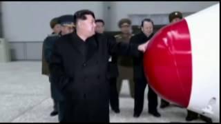 Что общего у ЛДНР и Северной Кореи — Антизомби, пятница, 20:20