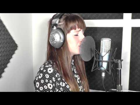 Angel (Sarah McLauchlan cover)