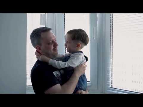 Отцы, защитите своих детей! (безопасность 0+)