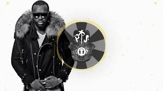 Maître Gims - Est-ce Que Tu M'aimes (Sonik & Gon Haziri Remix) /Mary & Willy Cover/