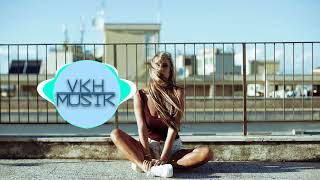 Avicii Ft. Rita Ora   Lonely Together (Amice Remix)