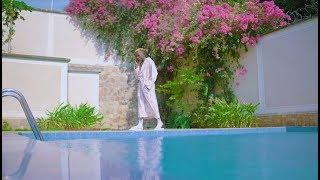 FABELOVE   NTACO WANZE (OFFICIAL VIDEO)