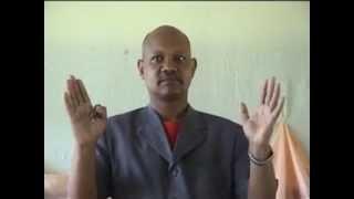 preview picture of video 'Mdahalo wa Katiba - Monduli by ANGONET Tanzania Sehemu ya I'