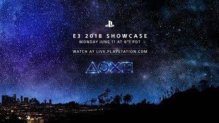 PlayStation E3 Reacción - Resident Evil 2 Remake Trailer x2