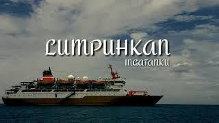 Download lagu Geisha Lumpuhkan Ingatanku Aviwkila Mp3