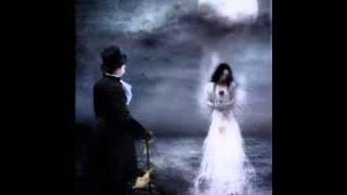 Annabel Lee Marianne Faithfull AudioBook, Edgar Allan Poe