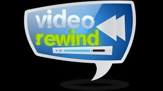 "WBLS Presents: ""Video Rewind"" with Marsha Ambrosius"