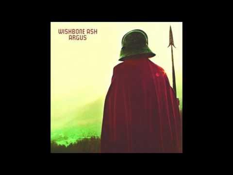 Wishbone Ash - Throw Down The Sword