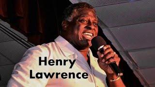 Henry Lawrence Promo