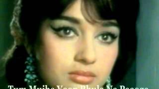 Tum Mujhe Yoon Bhula Na Paaoge - Sharma   - YouTube