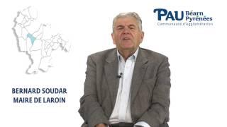 Laroin