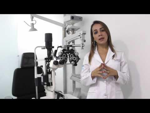 Princípios de tratamento de hipertensão