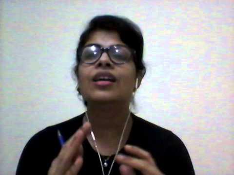 , title : 'Dr.Vidya Gita (M.D.) Ayurveda-Asafoetida benefits'