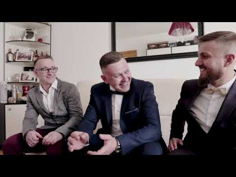 MAK production, відео 7