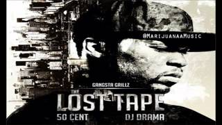 50 Cent ft Jeremih - Planet 50 (The Lost Tape)