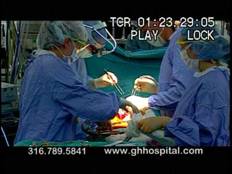 Medical Tourism in North America Unites States