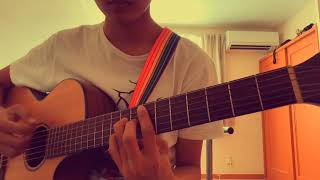 Sink Into The Floor   Feng Suave (short Cover)