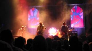 Lookout Mountain - Drive-By Truckers live from St. Louis