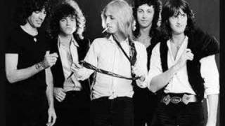 Tom Petty and The Heartbreakers-You Get Me High