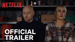 The Trip   Official Trailer   Netflix