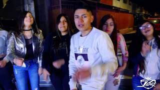 Pa Que Bailen   RANCES {VIDEO CLIP OFICIAL} PROD: Adan La Amenaza (TO GALLO MIXEAO LA LEYENDA)MAMBO