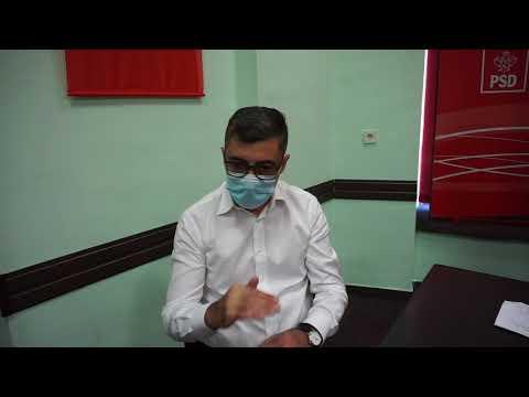 Cum se tratează artroza inițială