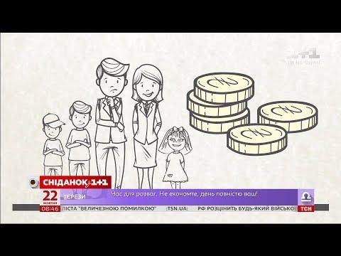 Що таке податкова соціальна пільга і як нею скористатися - Ваш адвокат