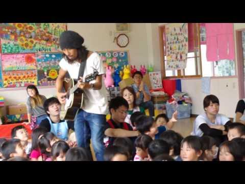 Yotsuba Nursery School