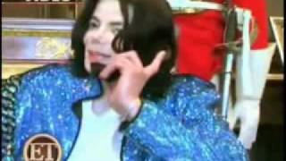 Michael sing Doobie Brothers song (What a Fool Believes and Minute By Minute)