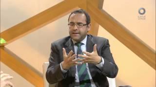 México Social - La política social en revisión