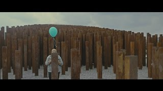 Hangácsi Márton - Don't Lose Your Mind (OFFICIAL V