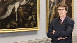 Video: Flemish Painting and Northern Schools Collection