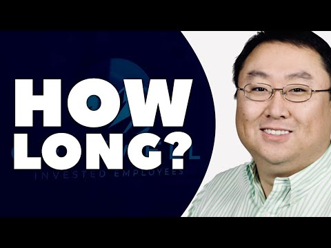 How Long Will It Take To Study for the AFC Certification? - YouTube