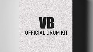drum kit free trap - मुफ्त ऑनलाइन वीडियो