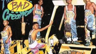 Iesha (Stupid Club 12 Inch Mix)