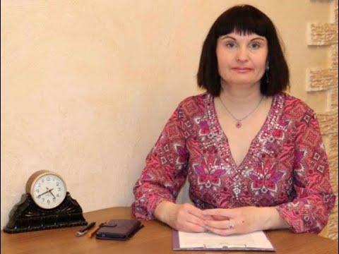 Новые доп.выплаты 3000 рублей на детей до 18 лет для безработных.