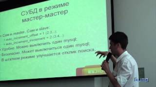 Продажа Авто на E1.ru