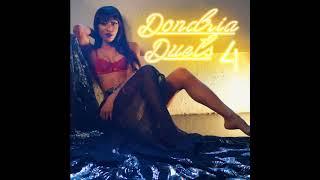 Dondria Duets 4   09 - Too Good At Goodbyes   Dondria & Sam Smith