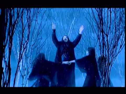 "OZZY OSBOURNE - ""Dreamer"" (Official Video)"