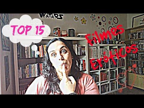 Top 12 | Filmes