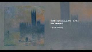 Children's Corner