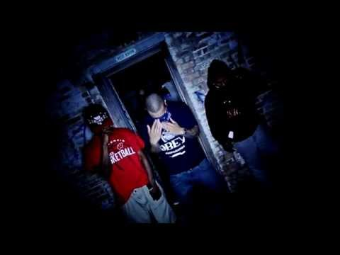 CHIRAQ (freestyle) - Chaos New Money feat Big Daddy Earl & Jae Stone shot by Niko Money
