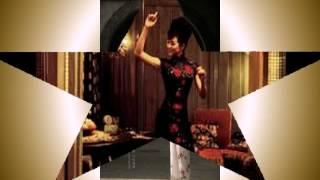 YingMei- Nàng Trung Hoa Xinh -Dẹp.avi