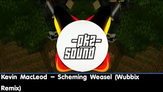 scheming weasel remix - Free video search site - Findclip Net