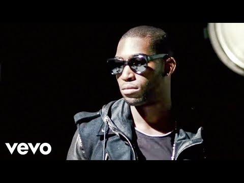 Miami 2 Ibiza Feat. Tinie Tempah