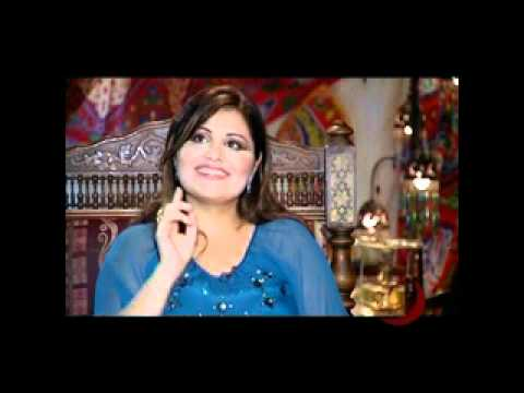 mosafron in Ramadan program APISODE 7 part 2