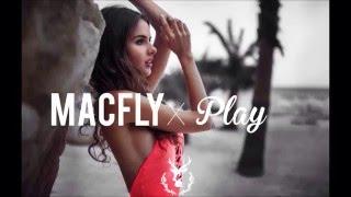 Martin Solveig & Stephy Haik - Cabo Parano MACFLY#PLAY